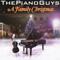 O Come, O Come, Emmanuel - The Piano Guys Mp3