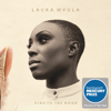 Sing To the Moon (Deluxe) - Laura Mvula