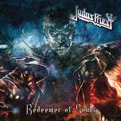 Redeemer of Souls - Single - Judas Priest