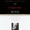 Kay Redfield Jamison - An Unquiet Mind  artwork