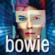 David Bowie Heroes (Single Version) [2002 Remaster] - David Bowie