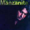 Manzanita - No Me lo Creo portada