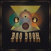 Boo Dooh - Superlibre