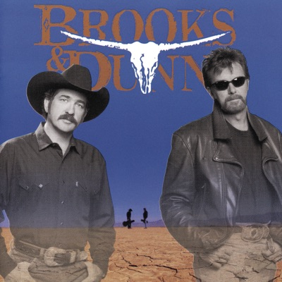 Tight Rope - Brooks & Dunn
