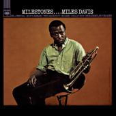 [Download] Milestones MP3