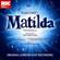 Matilda the Musical Original Cast - When I Grow Up