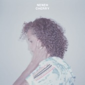 Neneh Cherry - Out of the Black (feat. Robyn)