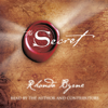 Rhonda Byrne - The Secret (Unabridged) artwork
