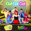 Radio Go!Go!Go!