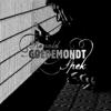 Spek (Audio Version) - Ronald Goedemondt