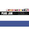 Pearl Jam - Last Kiss artwork