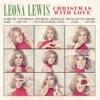 One More Sleep - Leona Lewis mp3