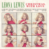 Leona Lewis - One More Sleep artwork