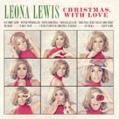 O Holy Night - Leona Lewis