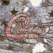 Chicago - The Approaching Storm