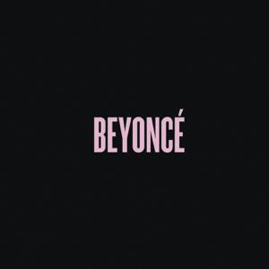 Beyoncé - Beyoncé (Deluxe)