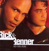 RICK & RENNER - MAE