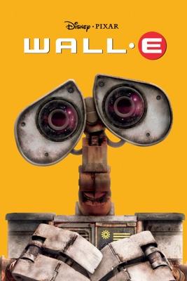 WALL•E