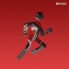 Hip-Hop Workout on Apple Music