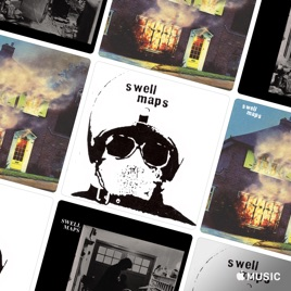 Swell Maps Essentials by Apple Music on Apple Music on
