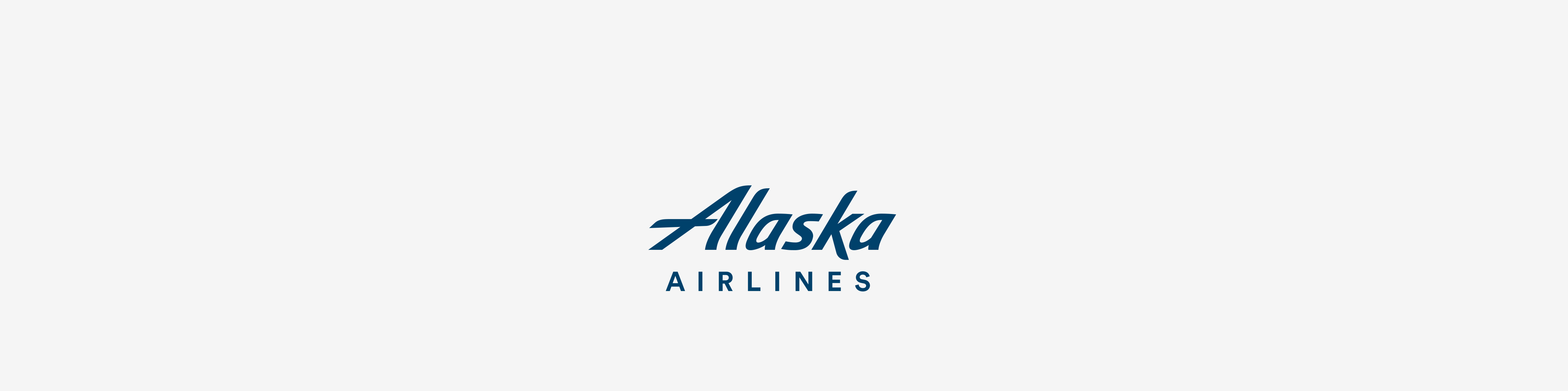 Alaska Airlines - Revenue & Download estimates - Apple App