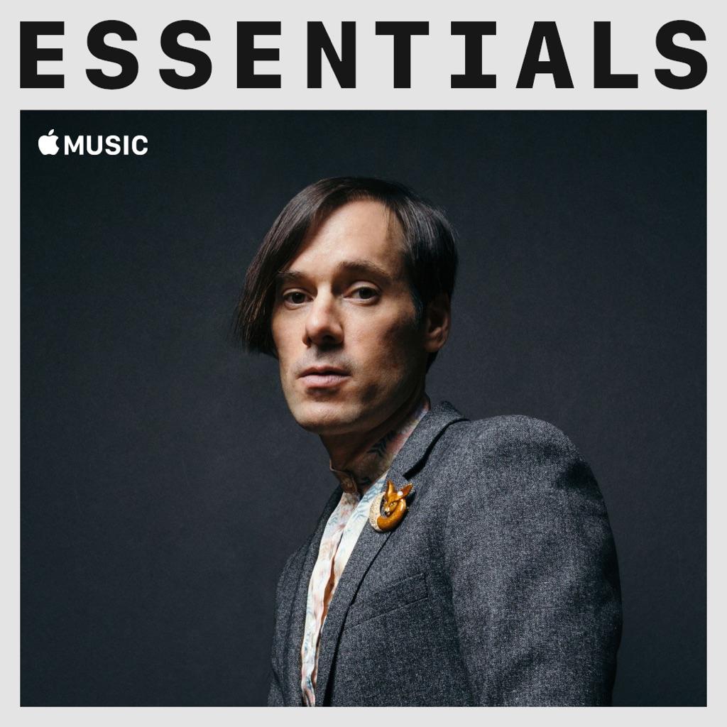 Of Montreal Essentials