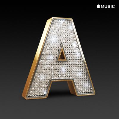 The A-List: R&B