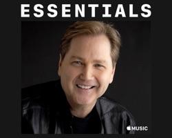 Holes In The Floor Of Heaven Steve Wariner >> Steve Wariner on Apple Music