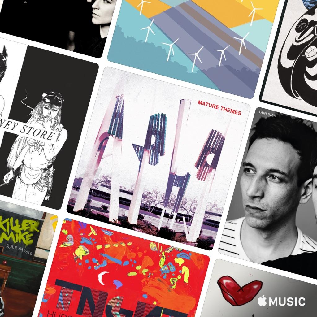 Indie Gems: 2012
