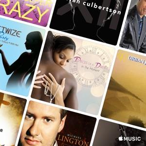 Best of Urban Jazz