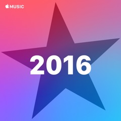 Top Songs of 2016