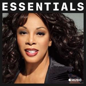 Donna Summer Essentials
