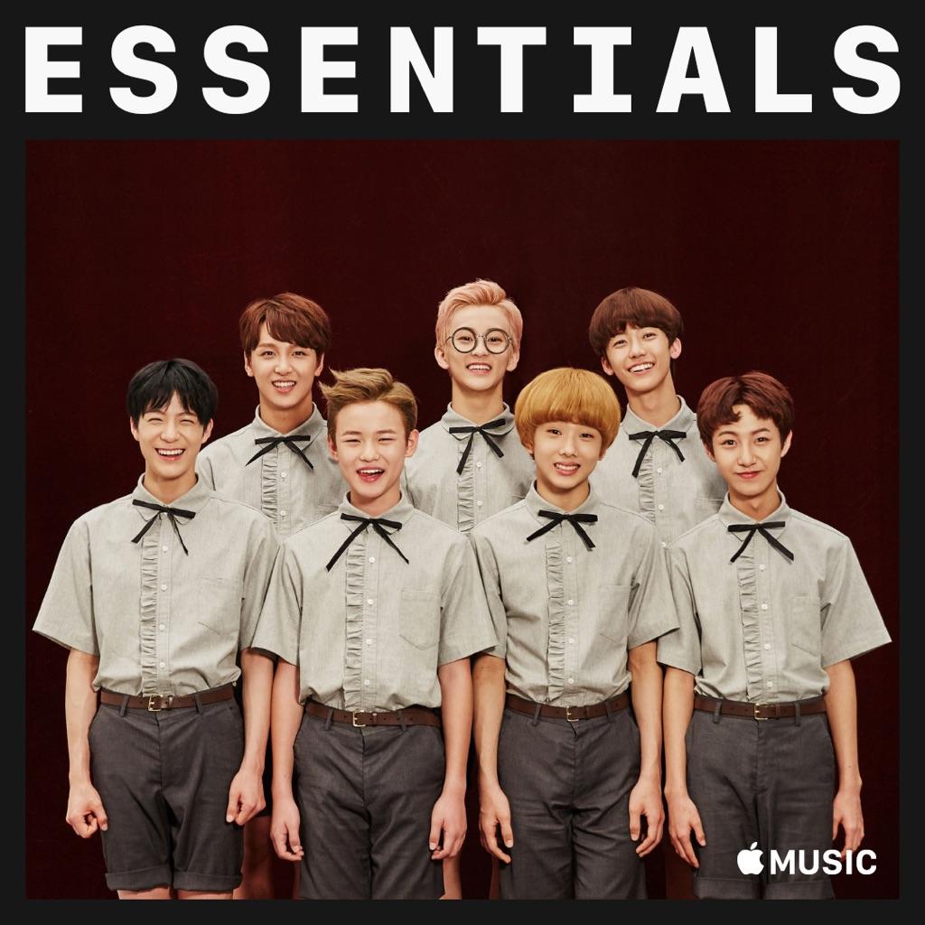 t.A.T.u. Essentials