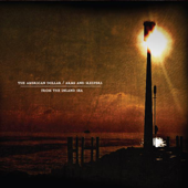 From the Inland Sea - Single