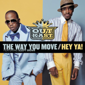 [Download] Hey Ya! (Radio Mix/Club Mix) MP3