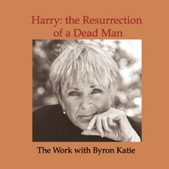 Harry: The Resurrection of a Dead Man