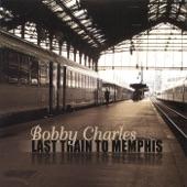 Bobby Charles - Forever and Always