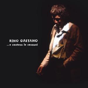 Rino Gaetano - A Mano a Mano (Q Concert)