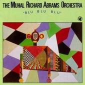 Muhal Richard Abrams Orchestra - Plus Equal Minus Balance