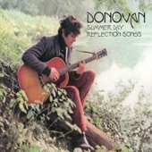 Donovan - To Try for the Sun
