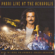 Within Attraction - Yanni - Yanni