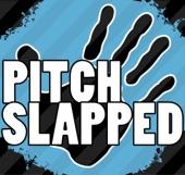 Pitch Slapped - Halo
