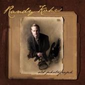 Randy Kohrs - Two Boys From Kentucky