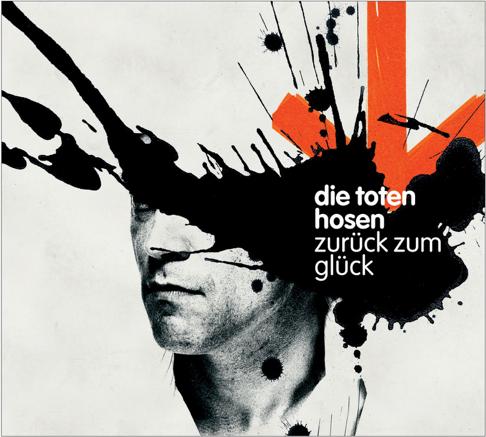 Die Toten Hosen Bis Zum Bitteren Ende Update 2012 From Die