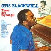 Otis Blackwell - Daddy Rollin' Stone