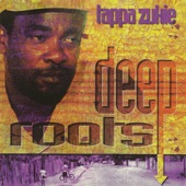 Tappa Zukie - Cool Down