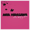 Maia Hirasawa - The Worrying Kind bild