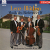 Lenz-Blüthen Musik Des Biedermeier IV - Biedermeier Ensemble Wien