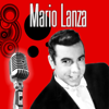 My Fair Lady - On the Street Where You Live - Mario Lanza