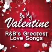 Deon Jackson - Love Makes The World Go Round